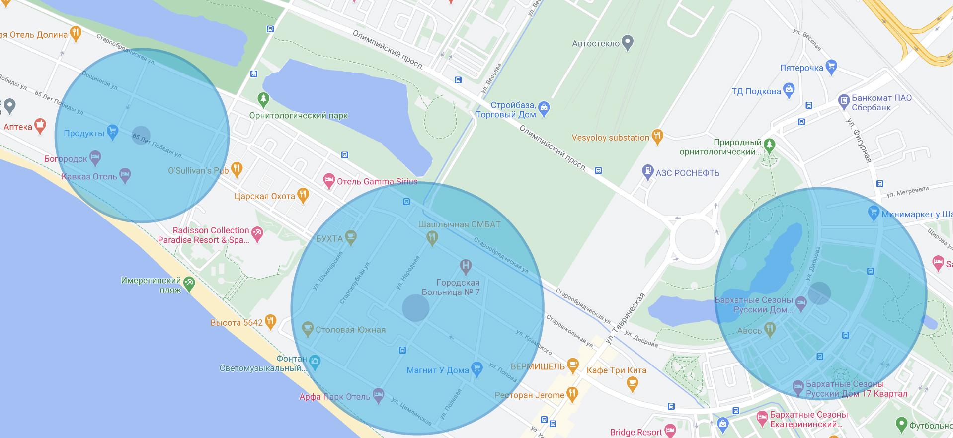 map2-100